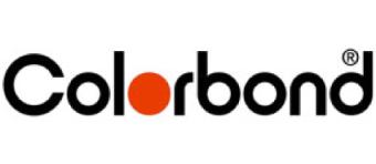 BlueScope COLORBOND
