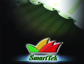 ประตูม้วน SmartTek (Roller Shutter)