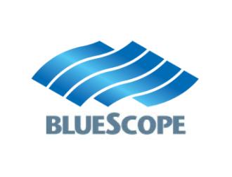 เมทัลชีท BlueScope