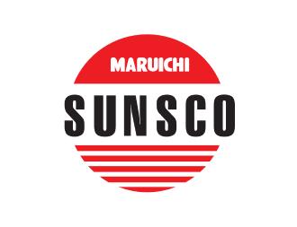 เมทัลชีท SUNSCO